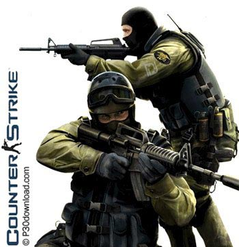 [تصویر:  counter_Strike.jpg]